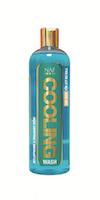 Cooling Wash 500ml NAF