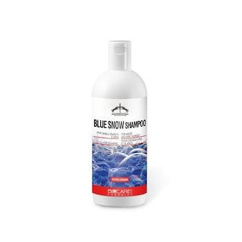 Blue Snow schampoo 500ml från Veredus