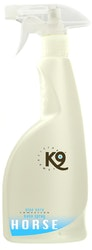 Aloe Vera Nano spray K9