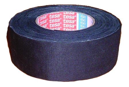 Textiltejp för Hovar