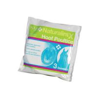 NAF - NaturalintX Multikompress
