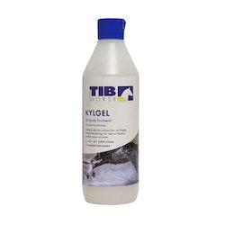 Kylgel - Tib Horse
