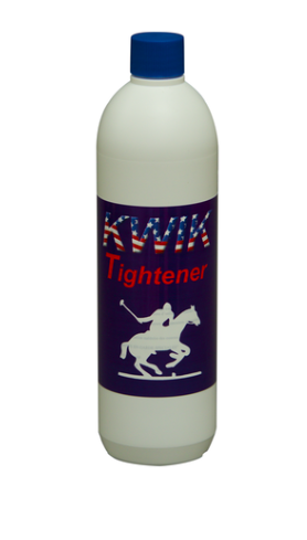 Kwik Tightener 750ml från Emin