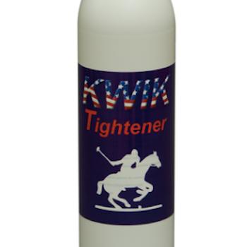Kwik Tightener 750ml från Emin