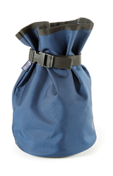 Breathable Poultice Boot - skyddssko