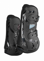 Carbon Tendon Boot - Arma