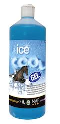 Ice Cool 1L NAF