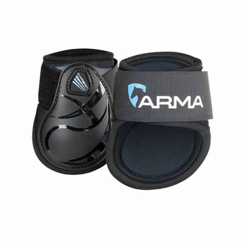 Carbon Fetlock Boot - Arma
