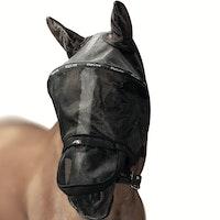 Benson flugmask från Equiline Flughuva