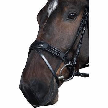 Mulskyydd svart - Horseguard