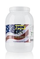 US Electrolyte från Emin