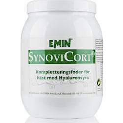 SynoviCort 650g från Emin