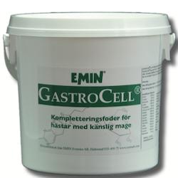 GastroCell 1100kg från Emin
