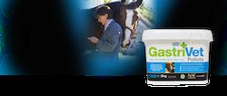GastriVet NAF