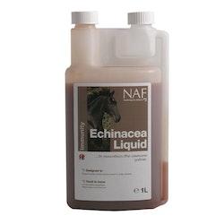 Echinacea Plus 1L