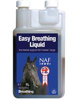 Easy Breathing 1L NAF