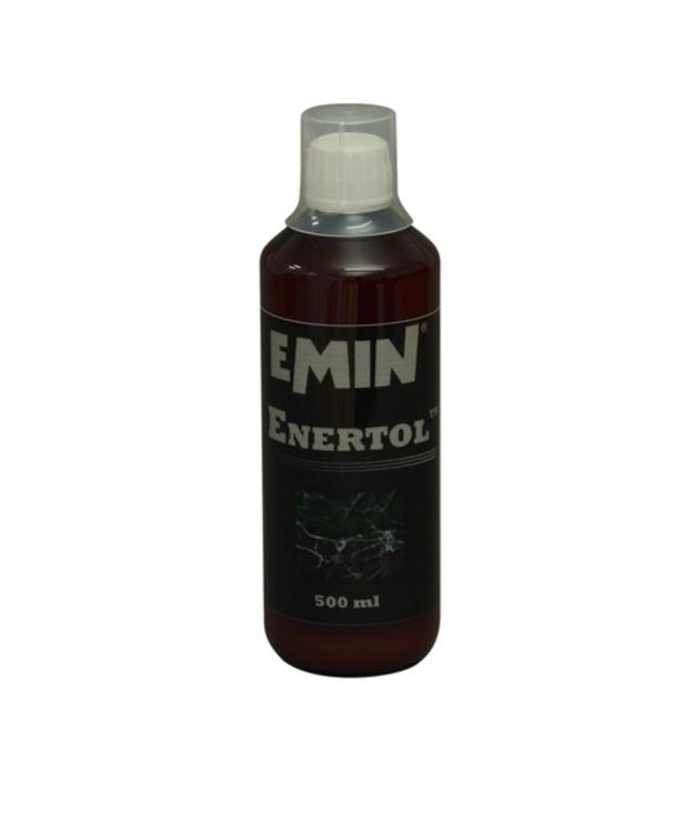 Enertol 500ml från Emin