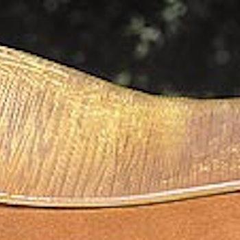 Gel-Padd från Akton