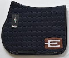 E-logga Marin/Bronze