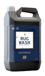 Re:CLAIM Equestrian Rug Wash