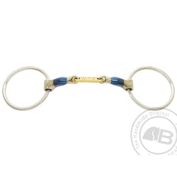 Bombers Loose Ring, Control Plate Dressage