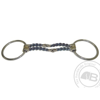Loose ring, Barrie RT