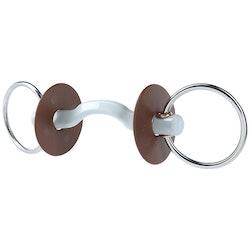 Loose ring T.port Konnex
