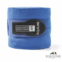 Bandage 'Polo' från Equiline