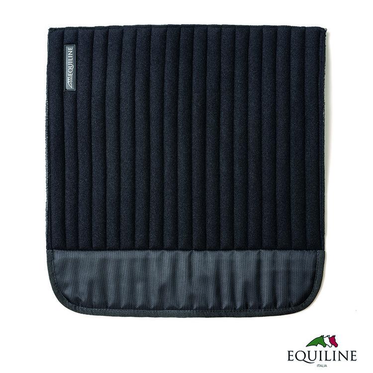 Xaviar bandageunderlägg från Equiline