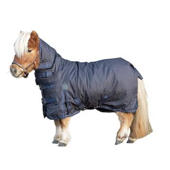 Täcke Lippo Basic Plus Pony 200 gr