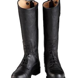 Field boot Mandy Junior