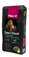 Pavo Ease&Excel 20kg