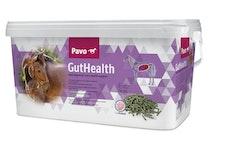 Pavo GutHealth 8kg