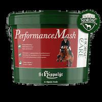 PERFORMANCE MASH 7,5kg