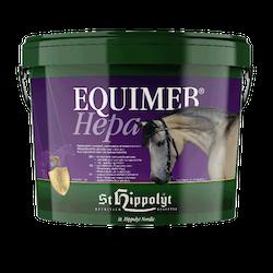 EQUIMEB HEPA 3kg - St Hippolyt