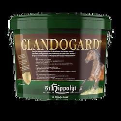 GLANDOGARD 3,75kg - St Hippolyt