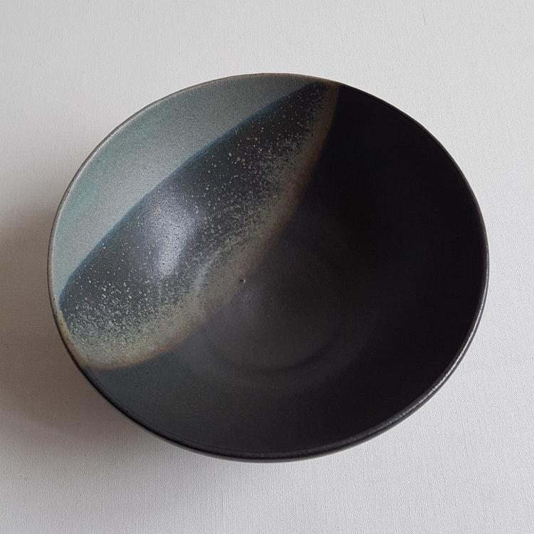 Soppskål i Serien Horisont No2