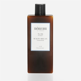 Nõberu - Scalp & Relax Conditioner