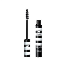 Kokie - Stay Dry Waterproof Mascara