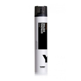 Yunsey - Strong Define Hairspray