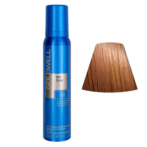 Goldwell - Colorance Soft Color