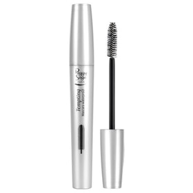 Peggy Sage - Mascara Tempting Mascara Waterproof