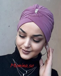 Taşli Turban