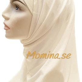 Hijab 2 del Jersey
