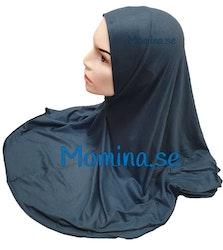 Hijab 1 del Jersey