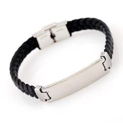 Armband Christer