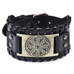 Armband Vehmic