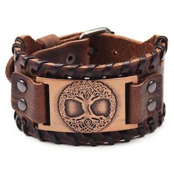 Armband Yggdrasil