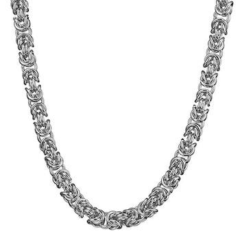 Halsband Kungslänk