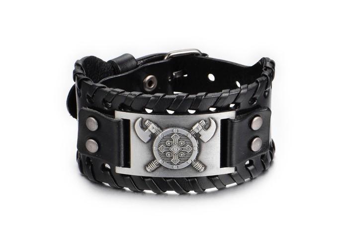 Armband Varnhem